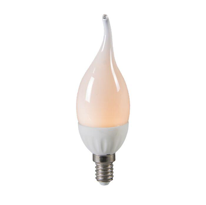 Bombilla-LED-E14-3W-249lm-3000K