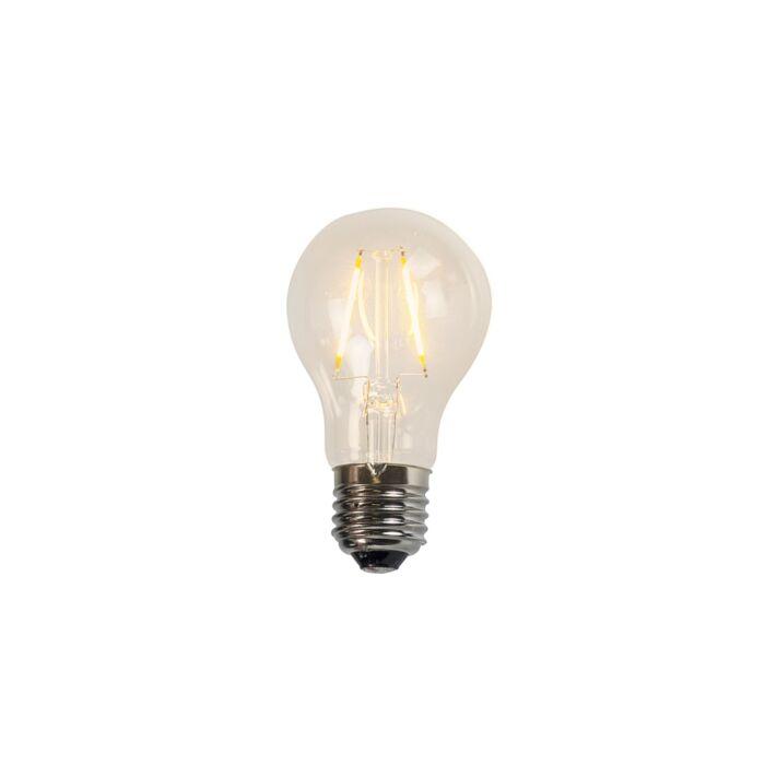 Bombillas-E27-LED-filamento-2W-180LM-2200K