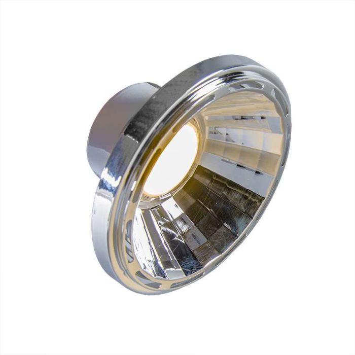 Bombilla-LED-G53-AR111-10W-3000K