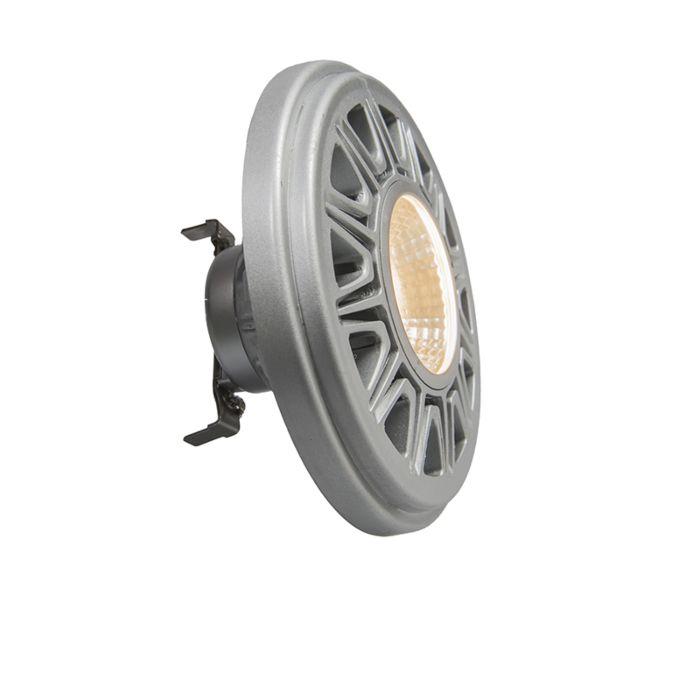 Bombilla-G53-AR111-LED-12W-750LM-blanco-cálido
