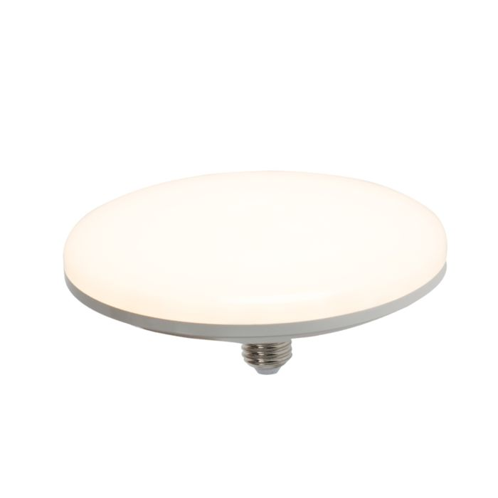 Bombilla-LED-UFO-E27-24W-blanco-cálido
