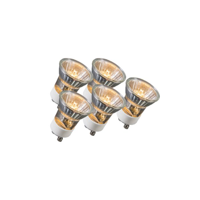 Set-de-5-bombillas-halógena-GU10-35W-230V-35mm