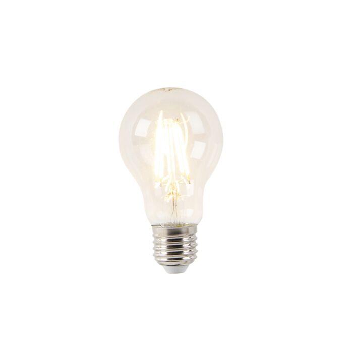Bombilla-LED-E27-filamento-6W-650LM-2700K