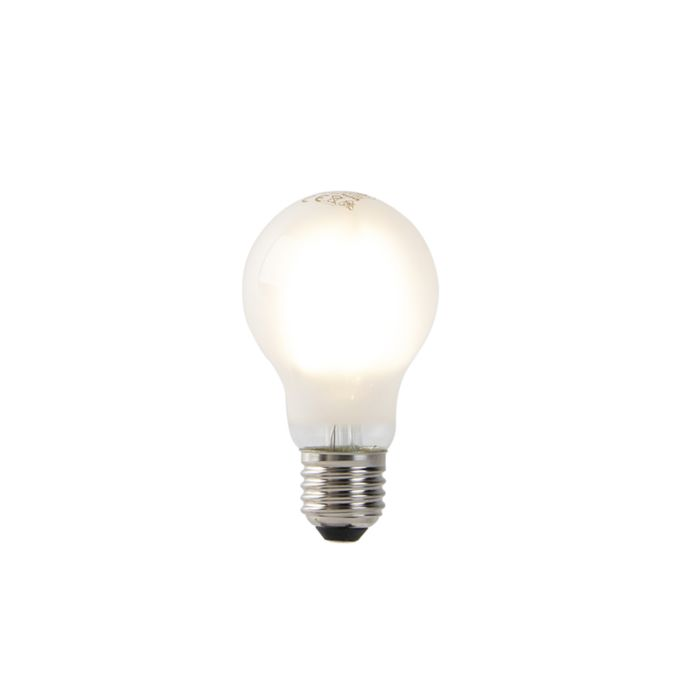 Bombilla-LED-E27-A60-4W-2700k-cristal-mate-