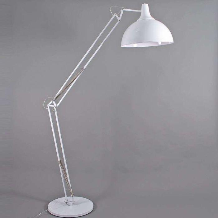 Lámpara-de-mesa-HOBBY-XXL-blanca