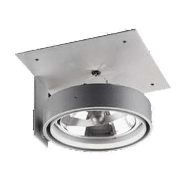 Foco-DELTA-LIGHT-Grid-In-ZB-1-QR-aluminio
