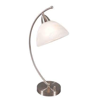 Lámpara-de-mesa-FIRENZE-acero
