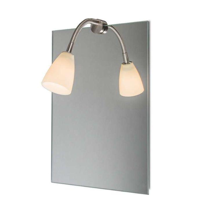 Lámpara-para-espejo-CURVUS