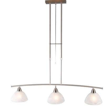 Lámpara-colgante-FIRENZE-3-acero