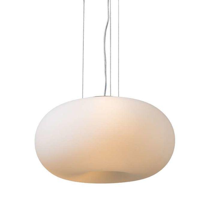 Lámpara-colgante-SETA-35