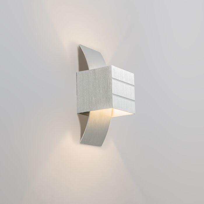 Aplique-de-pared-AMY-en-aluminio