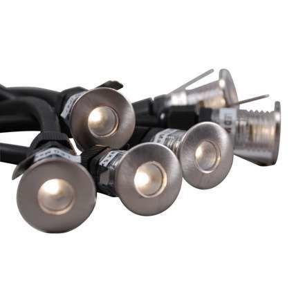Focos-empotrados-6-LUTON-LED