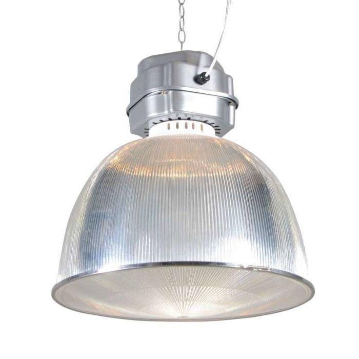 Lámpara-colgante-industrial-OUTPUT-II