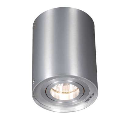 Foco-aluminio-giratorio-e-inclinable---RONDOO-1-UP