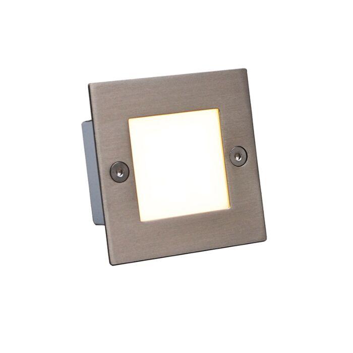 Lámpara-empotrada-LED-LEDlite-Square-7
