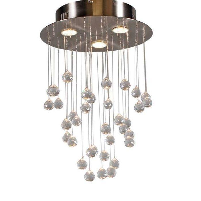 Luz-de-plafon-Drops-3-acero