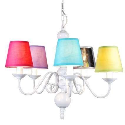Lámpara-de-araña-OLD-DUTCH-5-blanca
