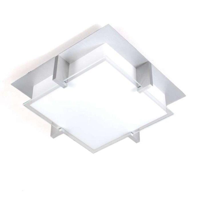 Plafón-ESTON-29-aluminio