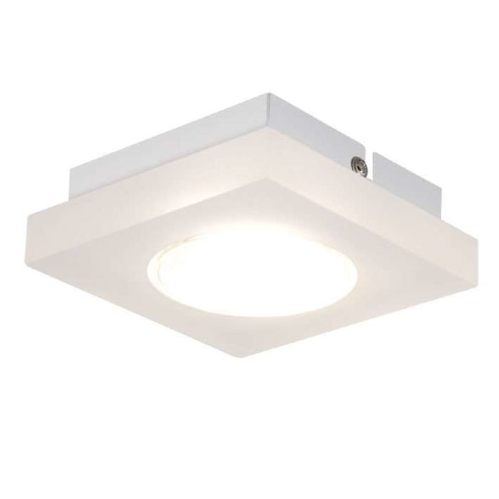 Luz-de-plafon-Donna-1-Square
