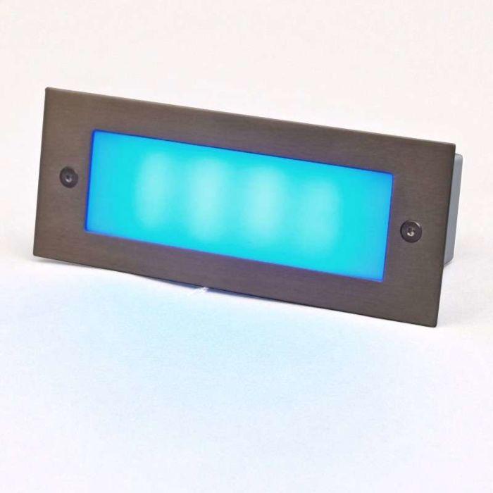 Luz-empotrado-LED-Recta-17-azul