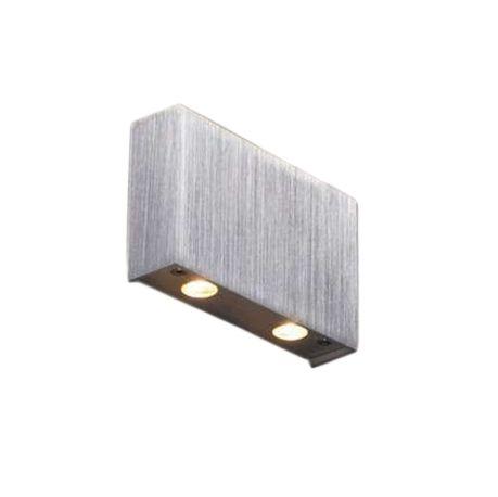 Aplique-de-pared-OTAN-LED-aluminio