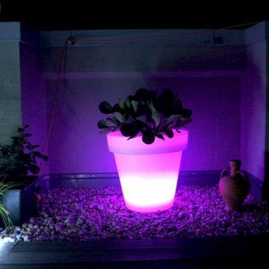Maceta-iluminada-LED