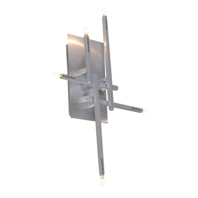 Aplique-de-pared-RODI-5-aluminio