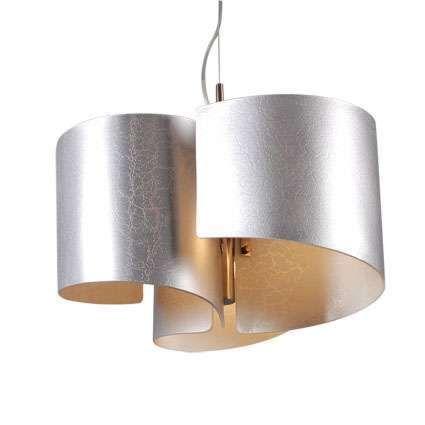Lámpara-colgante-SALERNO-plata