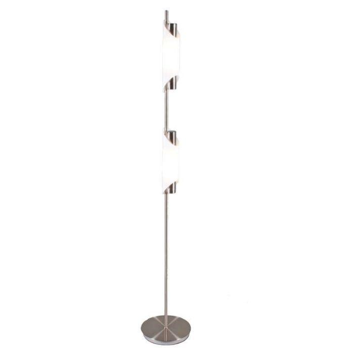 Lámpara-de-pie-ORGAN-2-acero