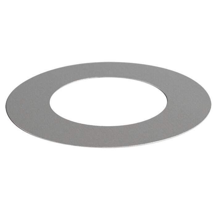 Anillo-de-relleno-RVS-para-focos-empotrados-7.5---1.3-cm