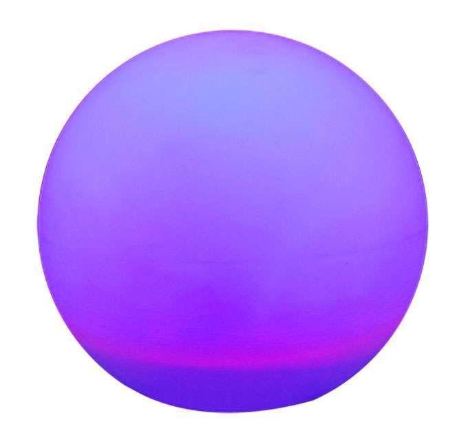 BolaLED-40cm-RGB