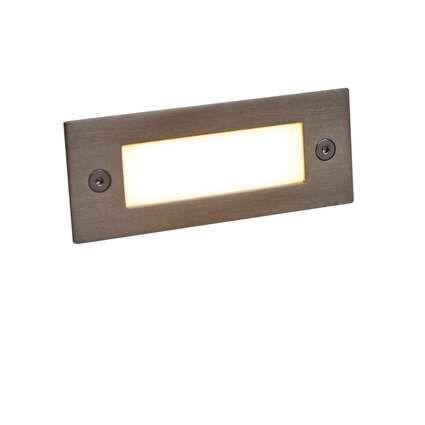 Foco-empotrado-LED-RECTA-11-WW