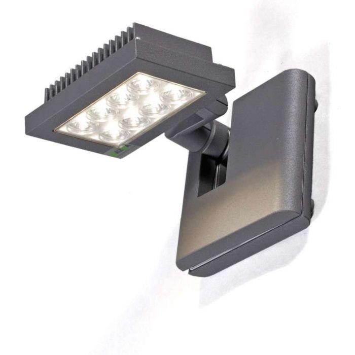 Proyector-OPTON-Flood-Light-blanco-cáildo-LED