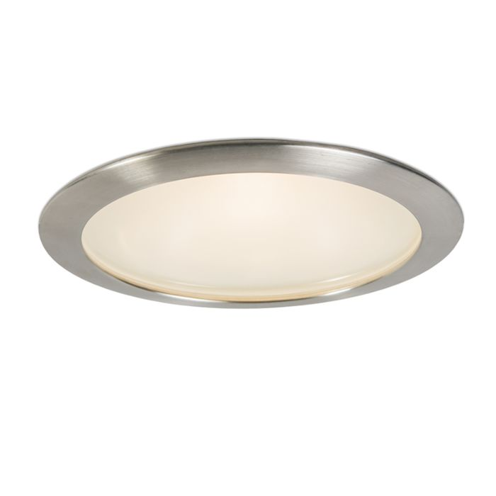 Downlight-para-baño-SPLASH-19-acero
