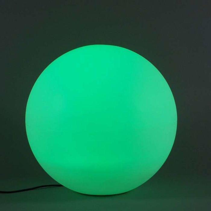 Bola-LED-60cm-RGB