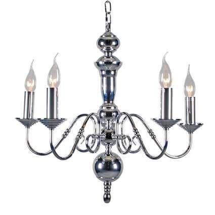 Lámpara-de-araña-OLD-DUTCH-5-cromo
