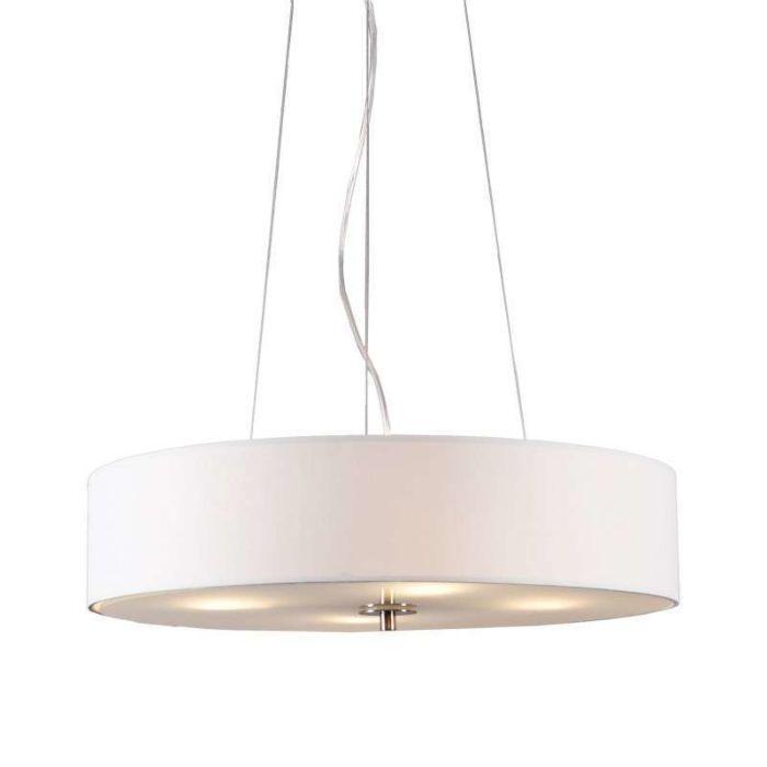 Lámpara-colgante-DRUM-50-crema