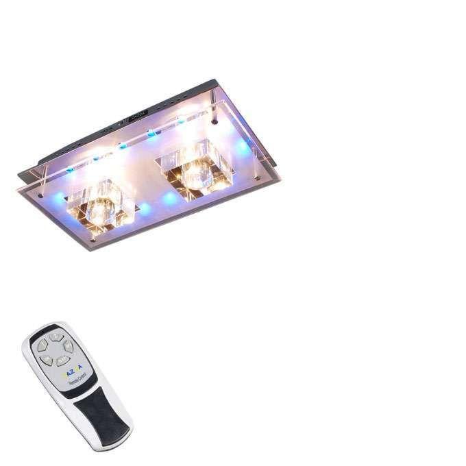 Plafón-ILUMI-2-rectangulo-LED