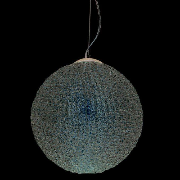 Lámpara-colgante-CHERRY-40-transparente
