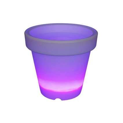 Macetero-para-flores-LED