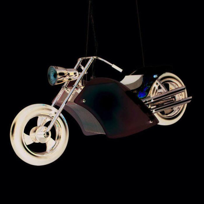 Lámpara-colgante-KIDS-MOTOR