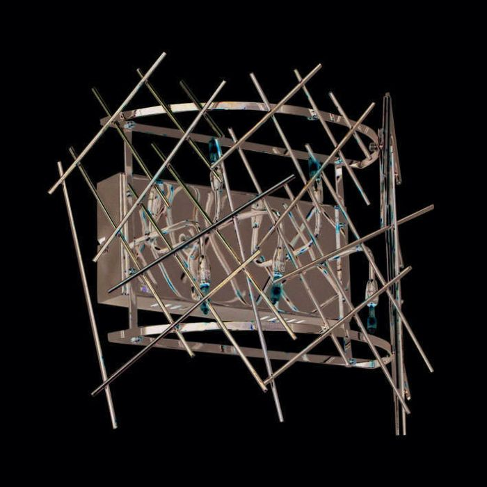 Aplique-de-pared-FOREST-5-cromado