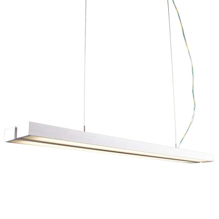 Lámpara-colgante-TUBE-Q-Doble-2-x-28W