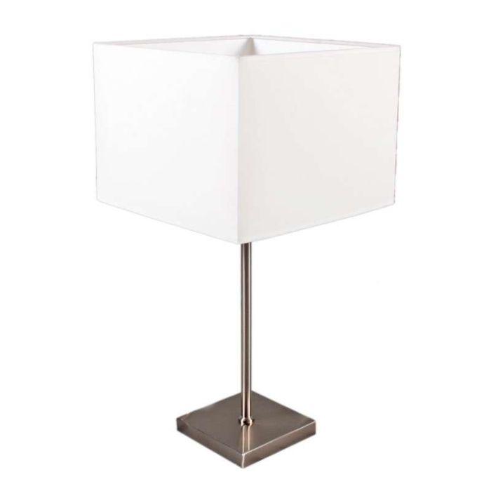 Lámpara-de-mesa-VT-grande-blanca