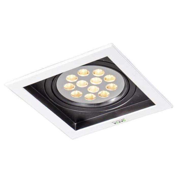 Foco-empotrado-ULTRA-LED