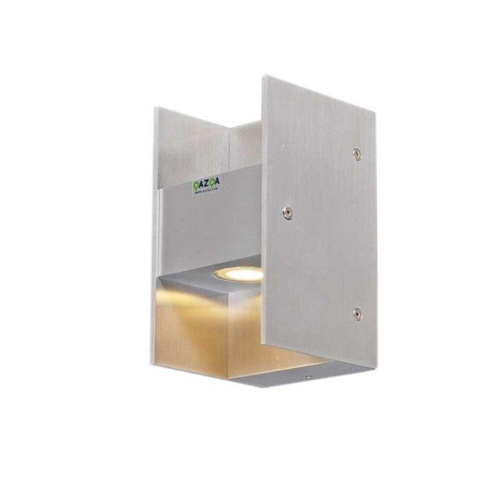 Aplique-de-pared-LUNA-II-LED-IP54