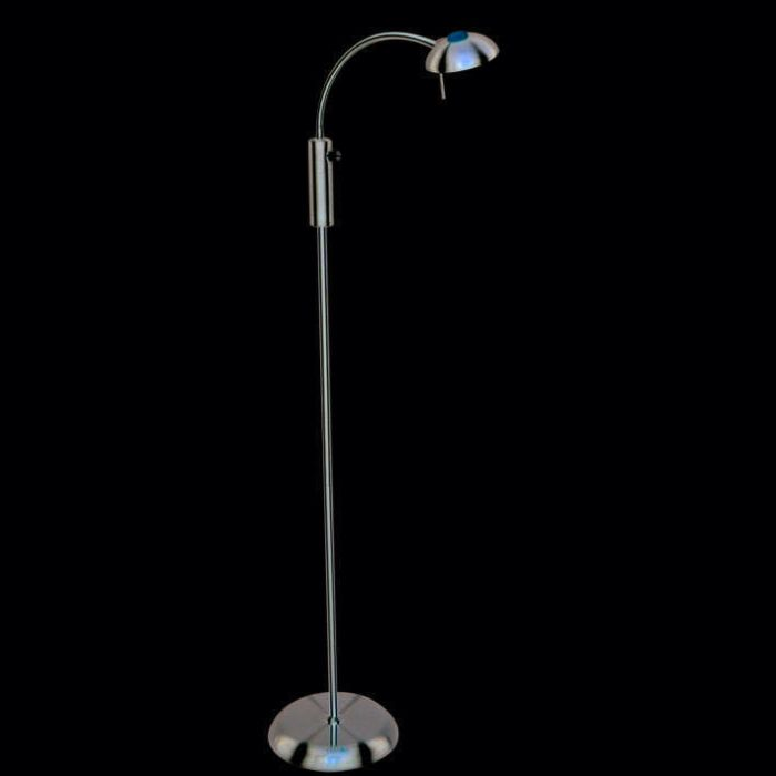 Lámpara-de-lectura-VINCE-1-acero