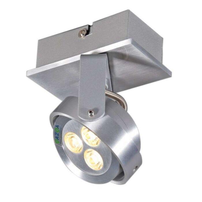 Plafón-KEONI1-LED