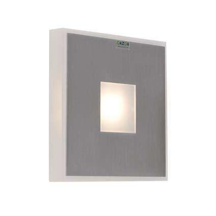 Aplique-de-pared-HANA-LED-aluminio