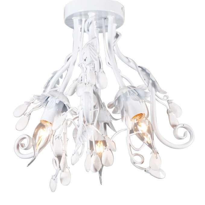 Plafón-ROMANCE-3-luces-blanco